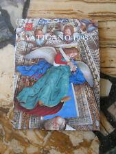 081212 Vatikano Vatikan Jahrbuch Yearbook 1995 komplett mit allen Marken ** MNH