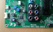 715G5163-M01-000-005X MAINBOARD FOR PHILIPS 37PFL3507K/02