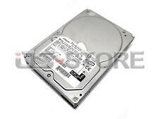 "HITACHI 3.5"" 160gb 7200 RPM 8mb SATA SERIAL-ATA HDD Hard Disk Drive desktop PC 2"
