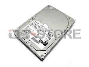 "Hitachi 3.5"" 160GB 7200 RPM 8MB SATA Serial-ATA HDS721616PLA Hard Disk Drive"