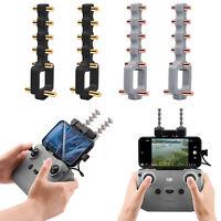 Yagi Antenna Signal Range Booster Extender for DJI Mavic Mini 2 Drone Accessorie