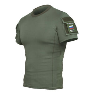 Army man military army tactical T-shirts different colors