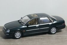Ford Scorpio Saloon - Minichamps 1:43 *37642