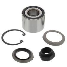 For Citroen Saxo 1996-2003 Rear Wheel Bearing Kit