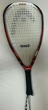 Head Racquetball Racquet