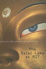The Dalai Lama at MIT by Harvard University Press (Paperback, 2008)