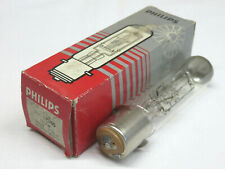 PHILIPS 13140C/05 220V 150W P28s Projektorlampe Projector Projection Lamp