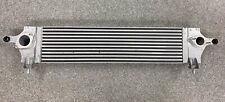 HELLA Turbo Intercooler charger - 8ML376746-601 FOR Nissan Qashqai
