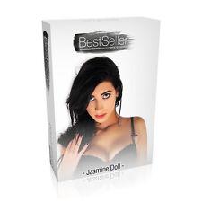 01 Bambola gonfiabile Jasmine %7c Bestseller