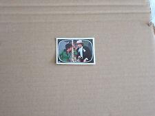 Image sticker N° 131  CASIMIR L ILE AUX ENFANTS PANINI 1976 original
