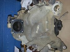 FORD 4.6L ALUMINUM INTAKE MANIFOLD with INJECTORS - USED