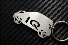 IQ VOITURE porte-clé Handyhülle porte-clés IQ 2 3 EV SCION VVT I TRD