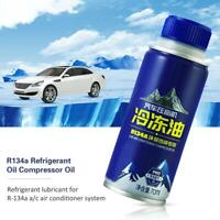 R134a Oil Compressor Oil for Car Automotive A/C Air Conditioning System
