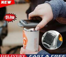 Go Swing Topless Can Opener Tool