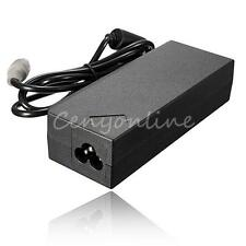 20V AC Adapter Power Charger for IBM Lenovo T400 T500 Thinkpad T61 X61 R61 Z61