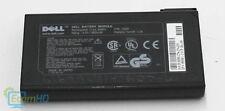 5H980 Dell 05H980 5H980 75UYF 14.8V 3800mAh Li-ion Battery Genuine