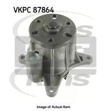 New Genuine SKF Water Pump VKPC 87864 Top Quality