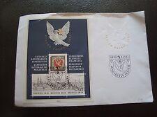 SUISSE - enveloppe 1er jour 16/5/1995 (cy91) switzerland