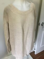SZ M/L 12 14 WITCHERY JUMPER *BUY FIVE OR MORE ITEMS GET FREE POST