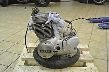 YAMAHA XS 250 2a2 OFREZCO Motor Compresión 8 BAR 114