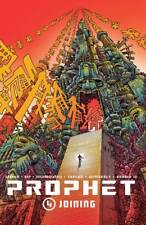 Prophet Vol 4 Joining Tpb Image Comics