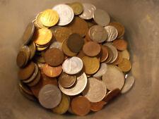 16 Länder  128 Münzen siehe Bilder + Beschreibung  lesen  A A 26