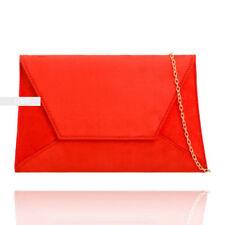 e9e80a2c681 Sacs et sacs à main orange pour femme