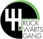 RÜCKWÄRTS-GANG