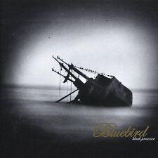 FREE US SHIP. on ANY 2 CDs! USED,MINT CD Bluebird: Black Presence