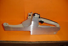STIHL CHAINSAW 028 028AV 028WB GAS TANK HANDLE GUARD PROTECTION PLATE -- BOX2635