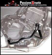 tubulaire pare-moteur givi tn453 honda hornet 600 07 - 12 protection moteur