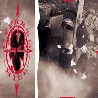Cypress Hill - Cypress Hill [New Vinyl LP] UK - Import