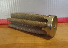 BSA M20 M21 M33 Oil tank filter 66-8359