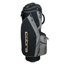 New Cobra Golf Fly-Z S Cart Bag - SHIPS FREE
