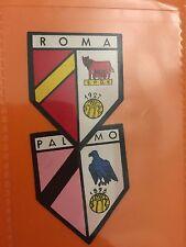 Album Panini calciatori 1962 62 63  scudetto Roma raro  perfetto altri negozio