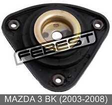 Front Shock Absorber Support For Mazda 3 Bk (2003-2008)