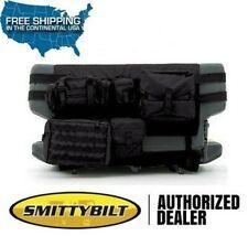 Smittybilt G. E. A. R. Retro Seat Cover Jeep 76-86 Cj-7 87-06 Wrangler 5660201