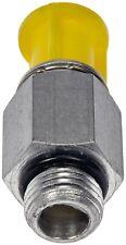 Auto Trans Oil Cooler Line Connector Dorman 800-637