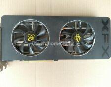 XFX AMD Radeon R9 280X 3GB GDDR5 DP/DVI/HDMI PCI-Express Video Card