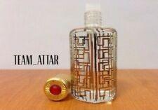 MFK Baccarat Rouge 540 in 36ml Roll On Bottle Long Lasting Oil Perfume Perfume