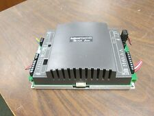 Andover Controls Controller I2851 Used
