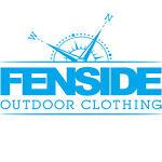 Fenside Outdoors Ltd
