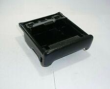 1998 99 97 2000 01 02 Toyota Corolla Geo Prizm Dash Ashtray OEM Ash Tray Black