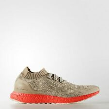 1 one time worn/ almost NEW Adidas Ultra Boost Uncaged Hardloopschoenen S82064