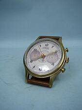 Timeworks Wristwatch Alarm Aureolf - Model #06072- Retail $139.95