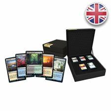Coffret Secret Lair : Ultimate edition fetchlands - EN MTG MAGIC THE GATHERING