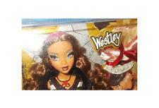 My Scene Westley Goes Hollywood NRFB Black AA Doll