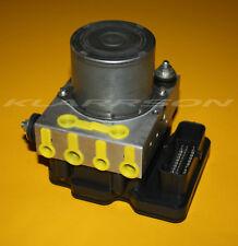 Iveco - Daily - ABS Modul 5801815705 0265243257 0265956214 DE-EXPRESS