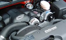 Chevy GM Truck/SUV Procharger 4.8L 5.3L P-1SC Supercharger HO System Kit 99-03