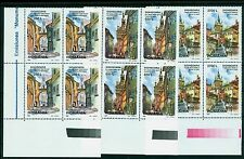 1997 VLAD Dracul/the DEVIL,house,DRACULA,Transylvania,Sighisoara,Romania,5271,x4